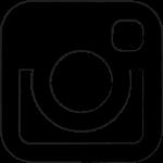 Instagram-icoon-Wilma
